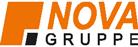 Nova Gruppe