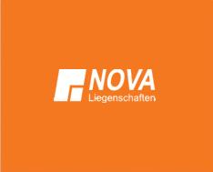 nova-lieg